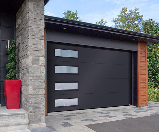 garage-door-services-san-diego-ca