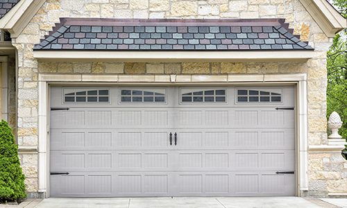 aluminum-garage-door-overhead
