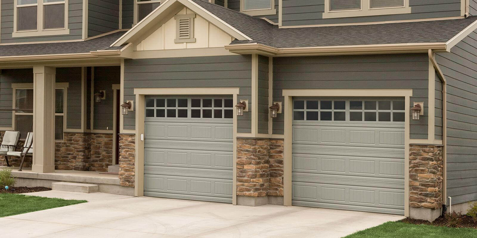 Garage Door Services San Diego Ca Garage Door Springs San